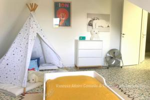 Appartement-thumb16
