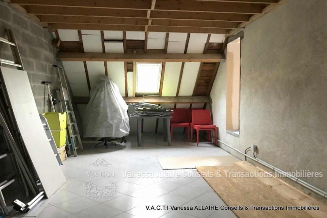 Maison-Saint-André des Eaux-21
