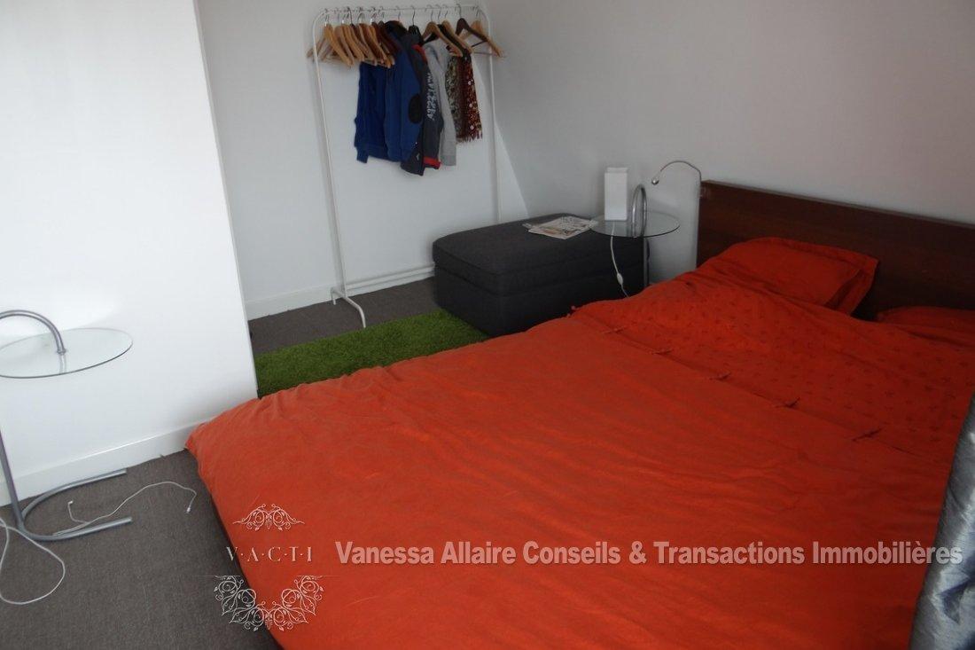 Appartement-La Baule-9