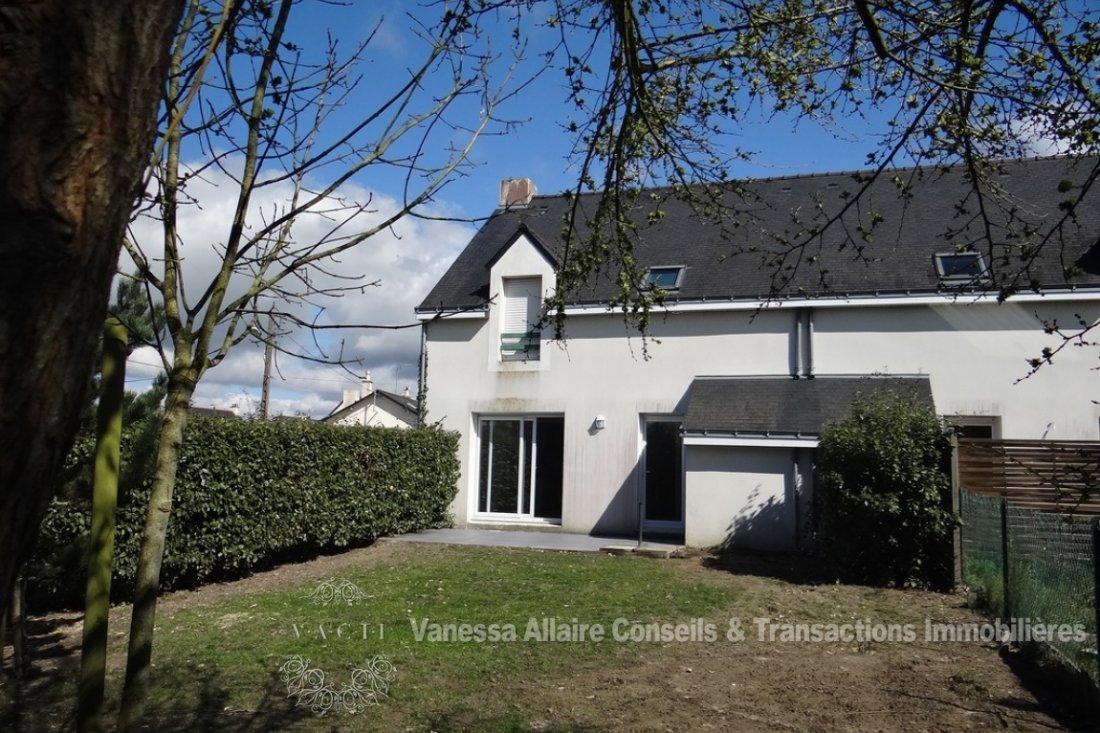 Maison-Guérande-9