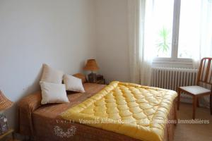 Appartement-thumb9