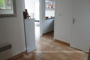 Appartement-thumb11