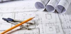 Recours à un architecte…quand?