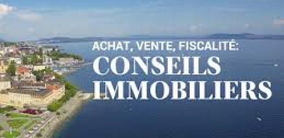 SCI et vente du logement « familial » : importante précision !