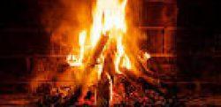 Ramonage du poêle ou de la cheminée obligatoire