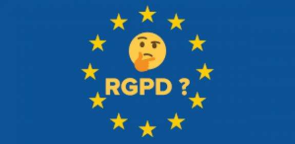 La nouvelle réglementation sur la protection des données