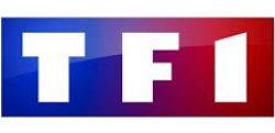NOUVEAU CASTING BIENVENUE EN VACANCES arrive sur     TF1