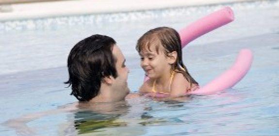 Amende de 45 000€ pour la non sécurisation des piscines