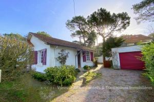 VACT Immobilier-287-Maison-La Baule