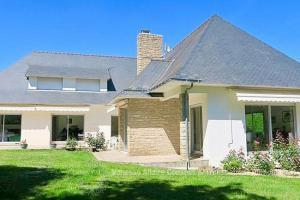 VACT Immobilier-302-Maison-Guérande
