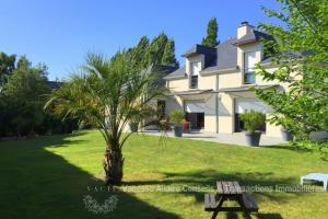 VACT Immobilier-278-Maison-La Baule