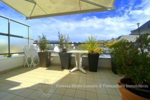 VACT Immobilier-309-Appartement-La Baule