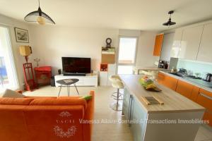 VACT Immobilier-312-Appartement-La Baule