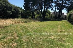 VACT Immobilier-317-Terrain-La Baule