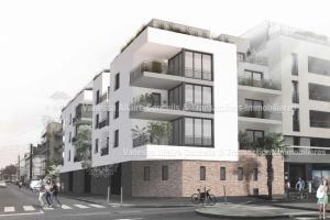 VACT Immobilier-323-Appartement-Saint-Nazaire