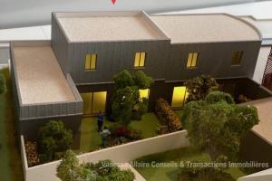 VACT Immobilier-274-Maison-Saint-Nazaire