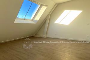 VACT Immobilier-231-Appartement-La Baule