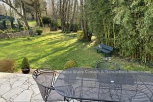 VACT Immobilier-336-Maison-La Baule