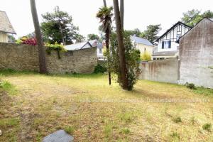 VACT Immobilier-345-Maison-La Baule