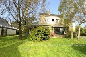 VACT Immobilier-346-Maison-Saint-Marc-sur-Mer