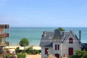 VACT Immobilier-348-Appartement-La Baule