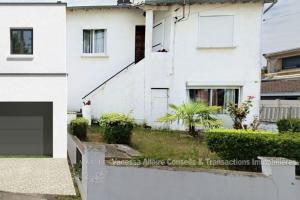 VACT Immobilier-321-Maison-Pornichet
