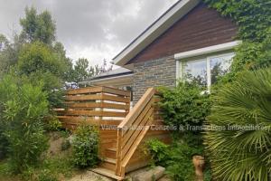 VACT Immobilier-354-Maison-La Baule