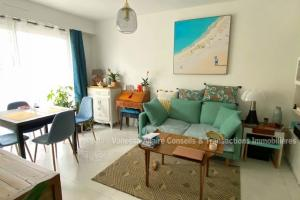 VACT Immobilier-349-Appartement-La Baule