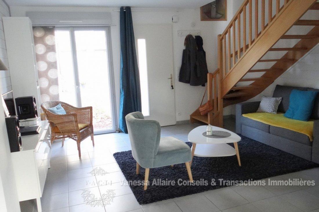 Maison-Guérande-1