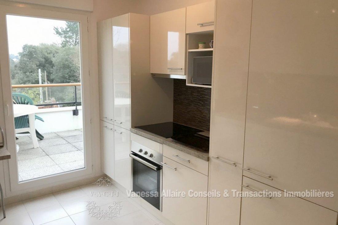 Appartement-Saint-Marc-sur-Mer-1