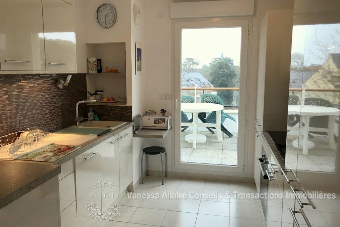 Appartement-Saint-Marc-sur-Mer-2