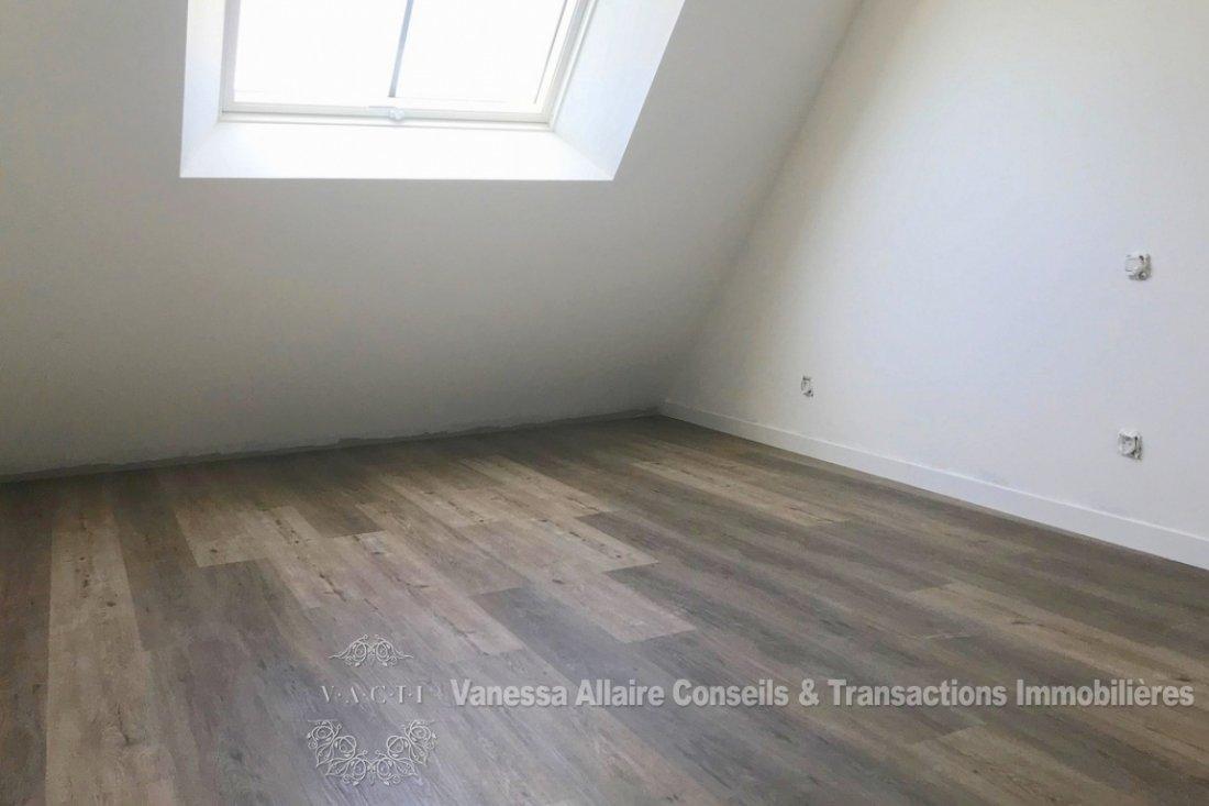 Appartement-La Baule-2