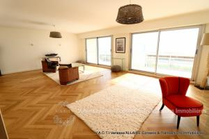 Appartement-thumb2