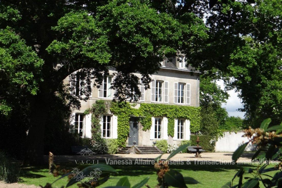 Propriété-Guérande-3