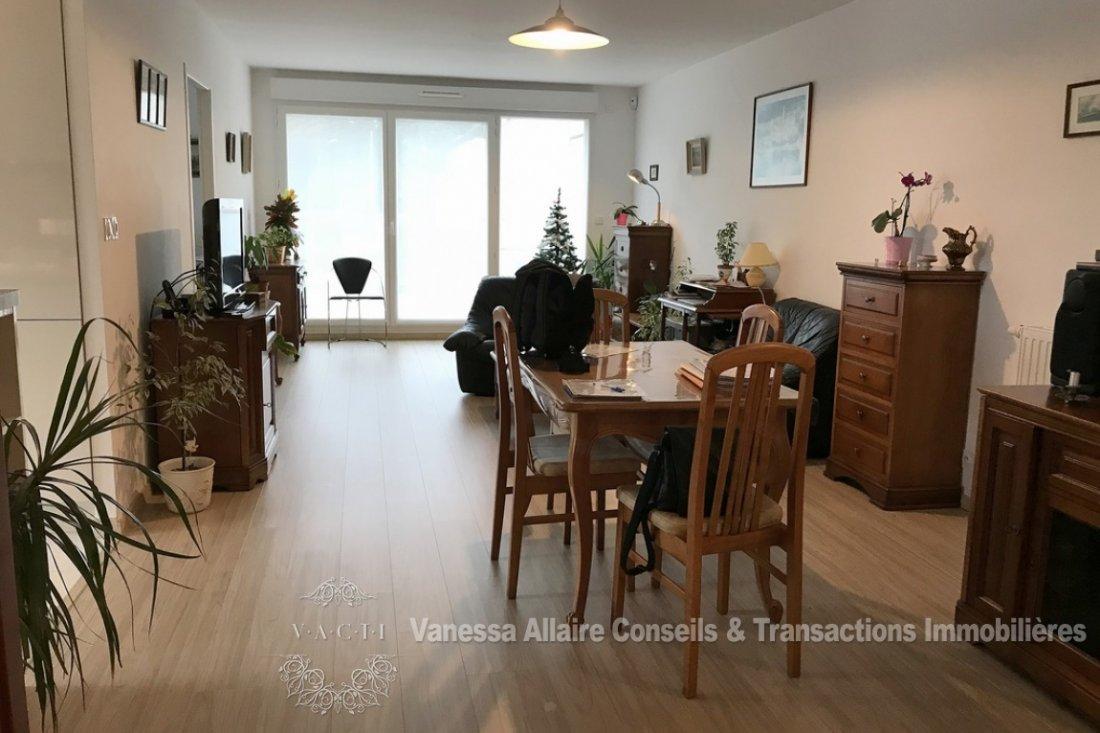 Appartement-Saint-Marc-sur-Mer-3