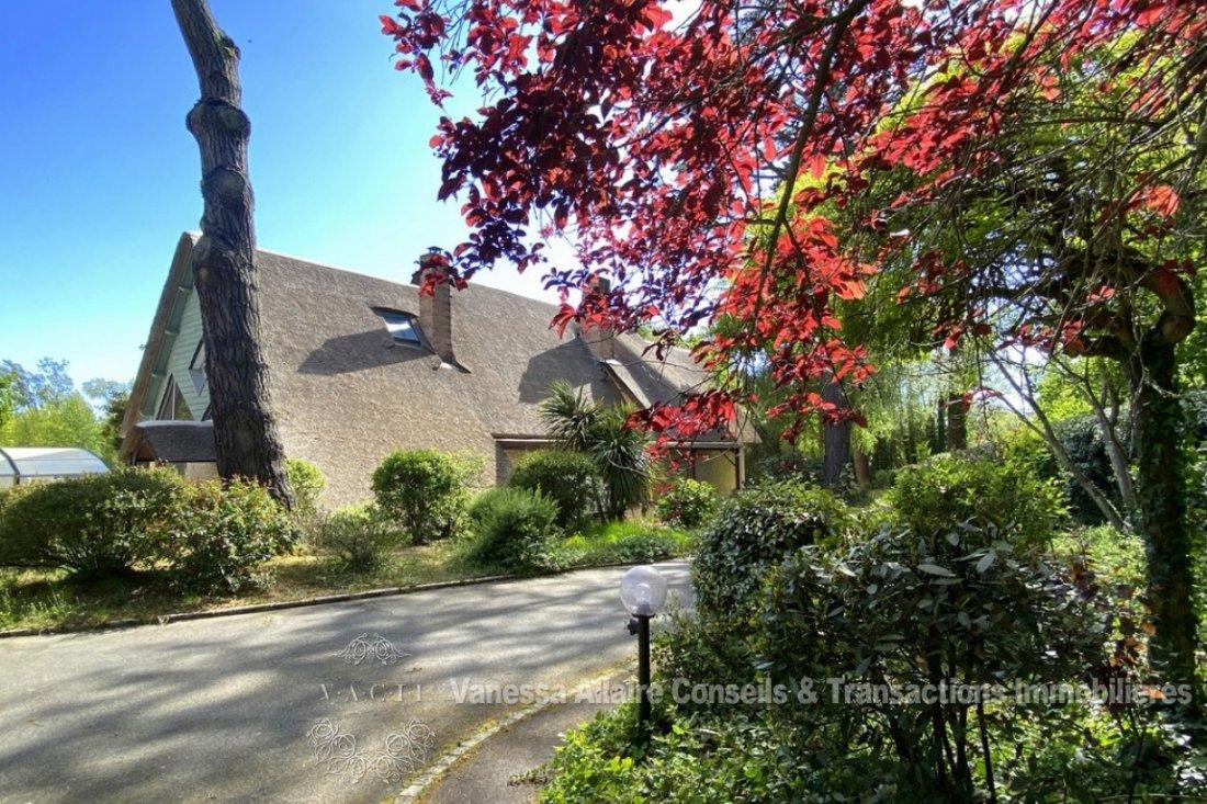 Maison-Saint-Nazaire-3