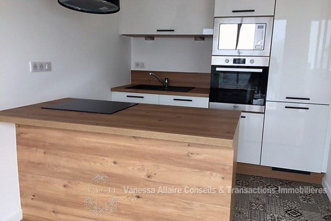 Appartement-La Baule-3