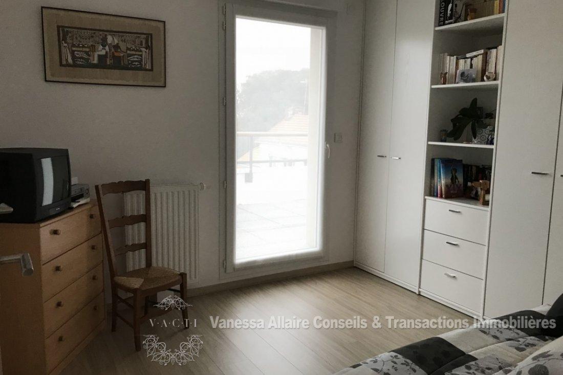 Appartement-Saint-Marc-sur-Mer-4