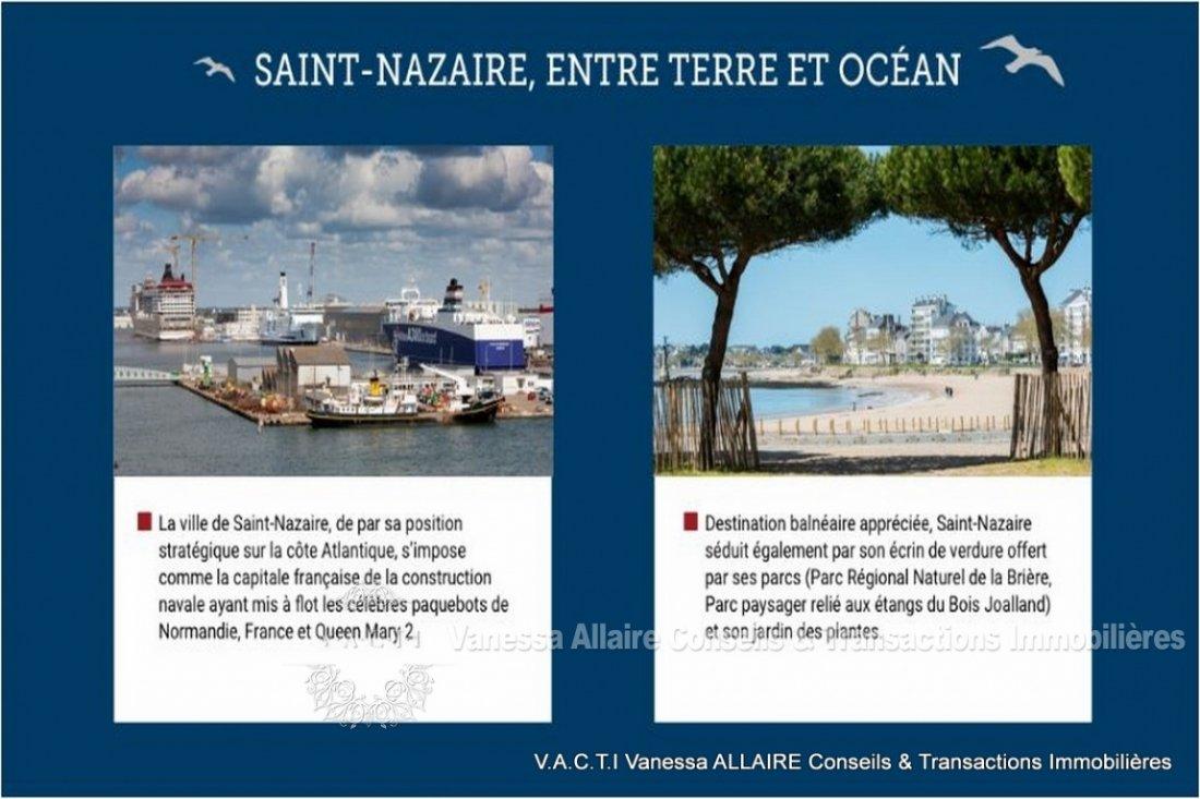 Appartement-Saint-Nazaire-5