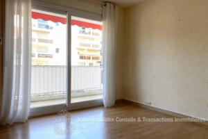 Appartement-thumb5