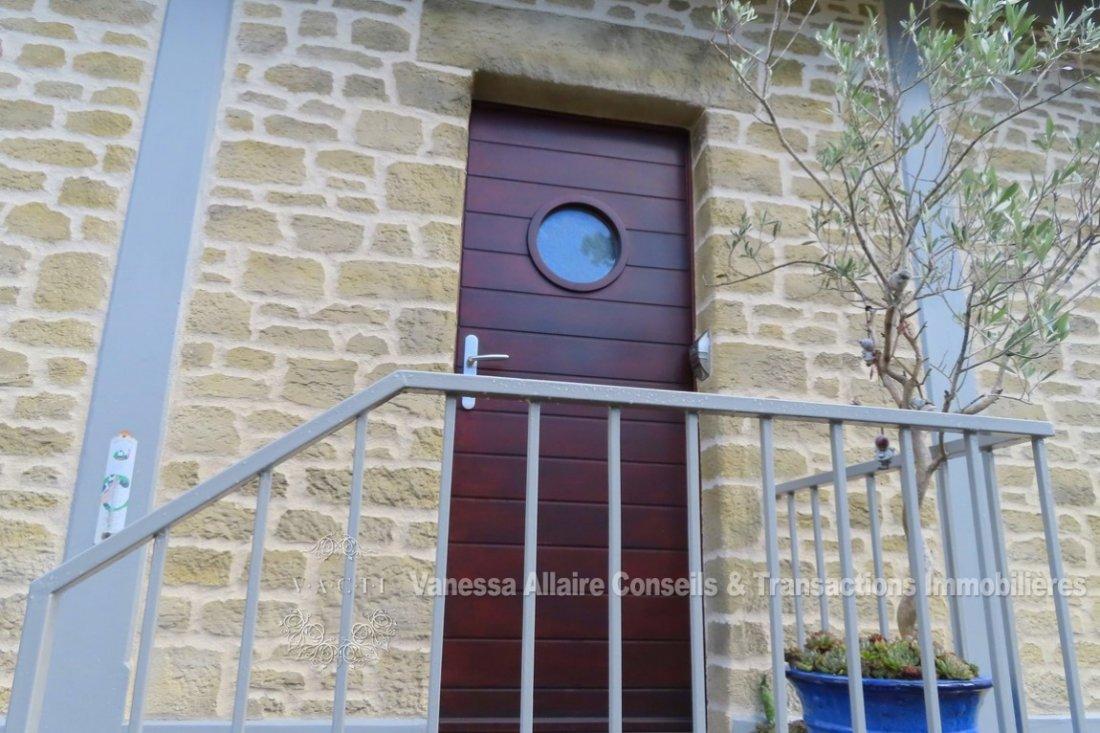 Maison-La Baule-5