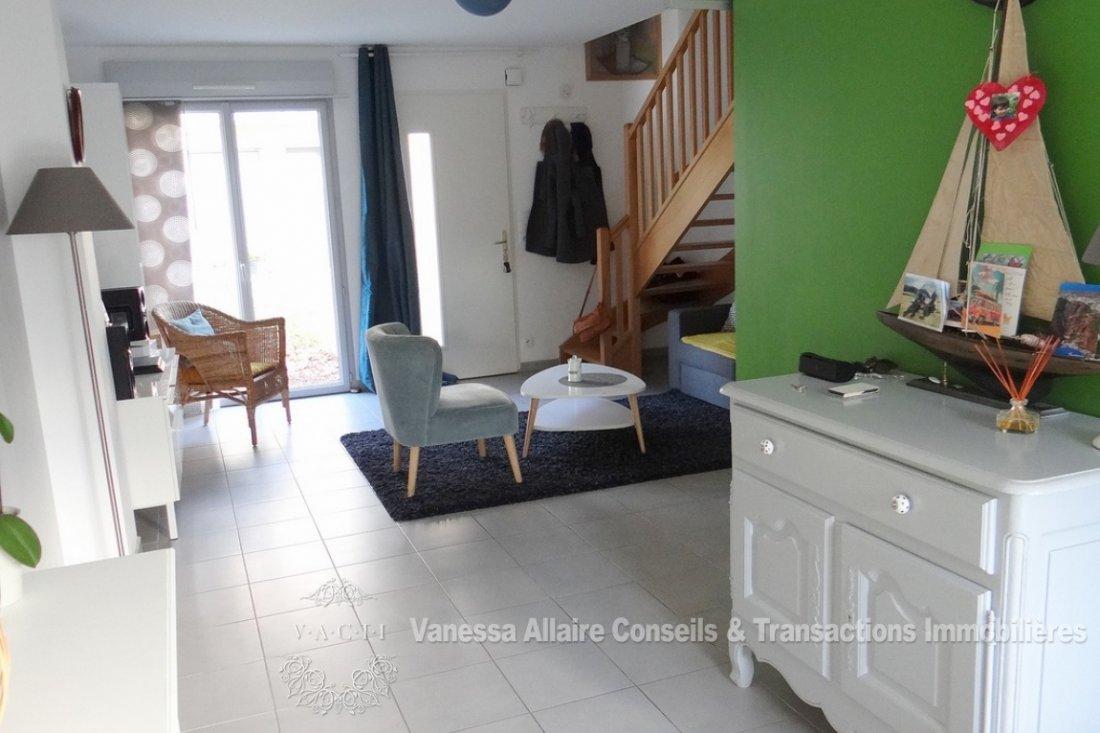 Maison-Guérande-6