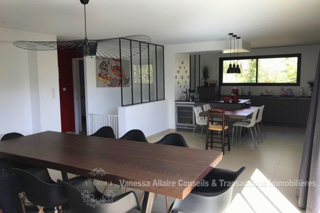 Maison-La Baule-6