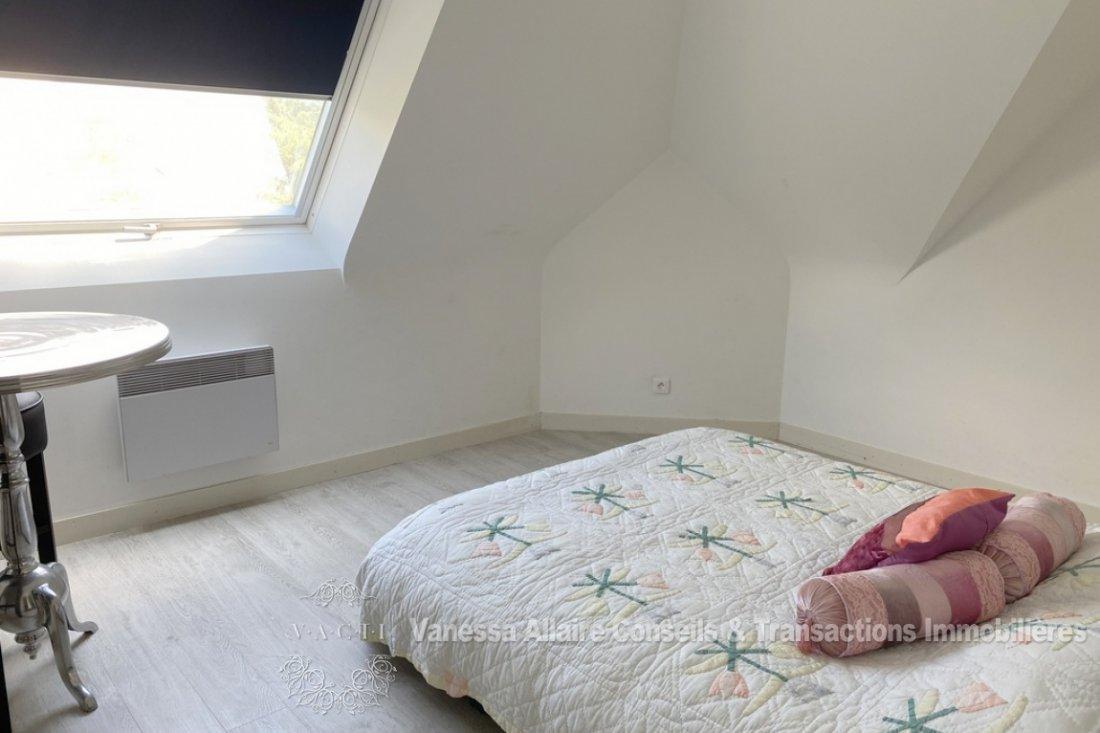 Maison-Guérande-10