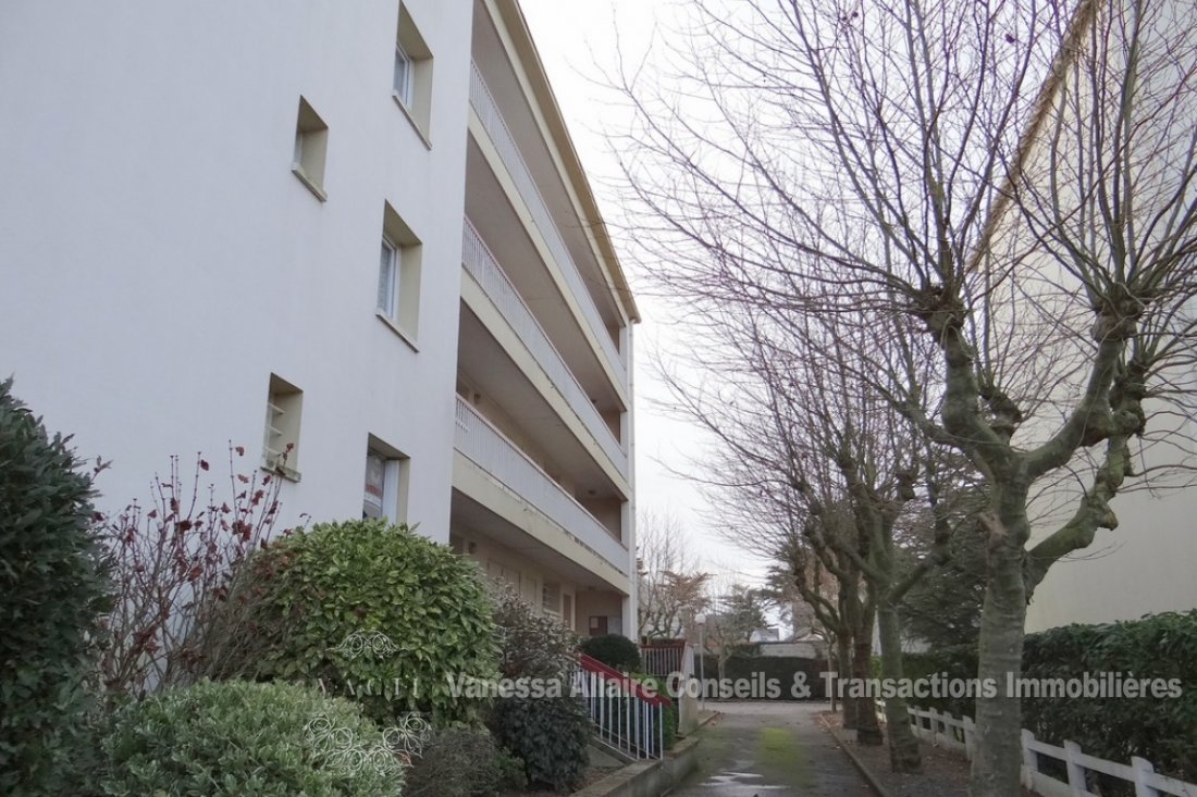 Appartement-Pornichet-11