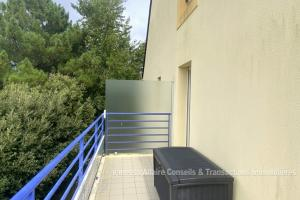 Appartement-thumb12