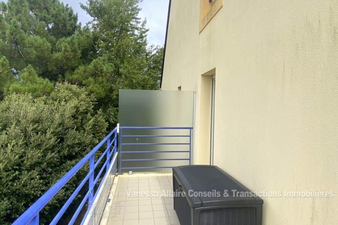 Appartement-Pornichet-12