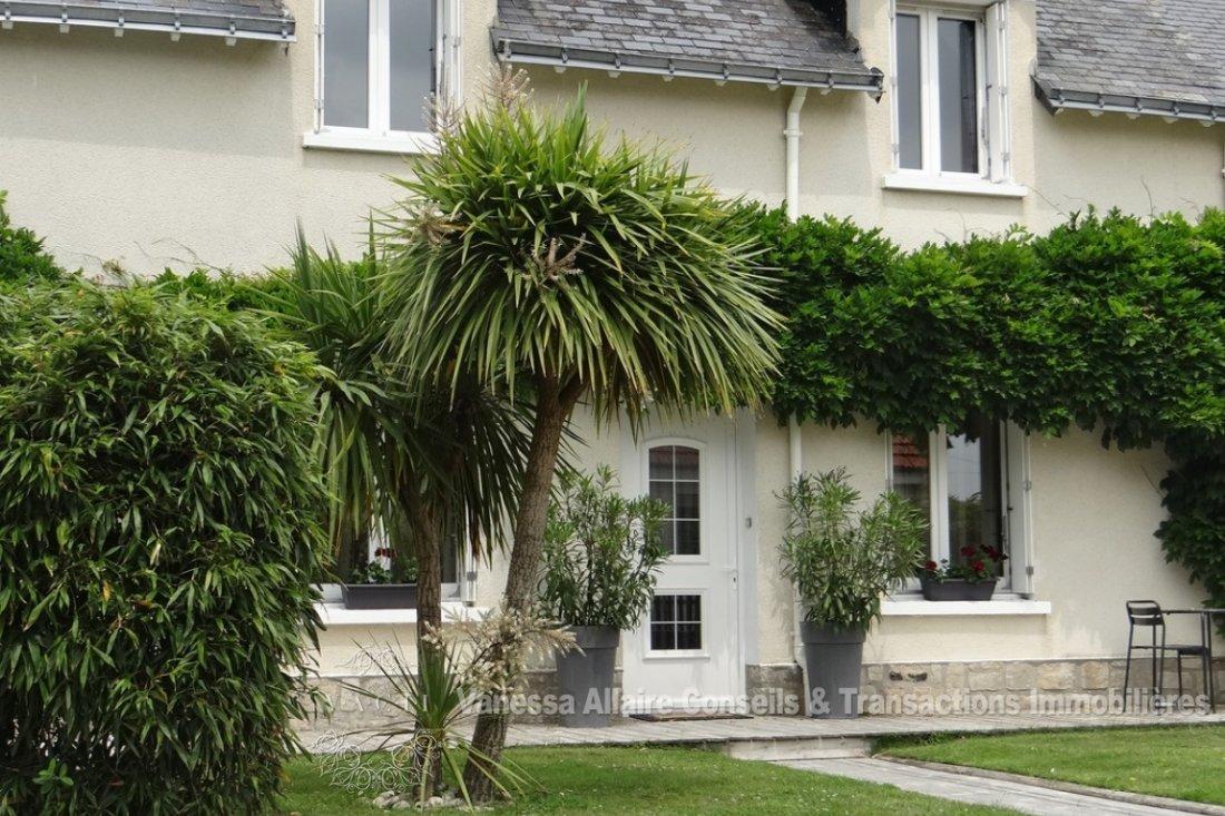 Maison-Saint-André des Eaux-10