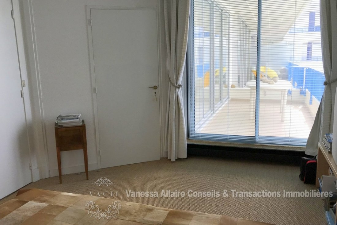 Appartement-La Baule-12