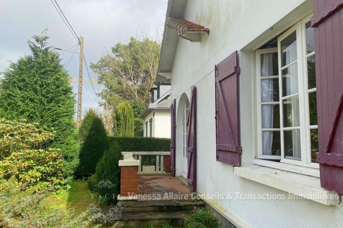 Maison-La Baule-12